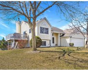 516 Fromme Court, Eagan image