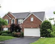 10233 MOSS TOWER PLACE, Bristow image