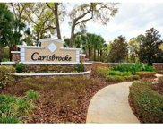 1835 Brackenhurst Place, Lake Mary image