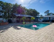 2436 Dover AVE, Fort Myers image