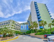 1105 S Ocean Blvd. Unit 216, Myrtle Beach image
