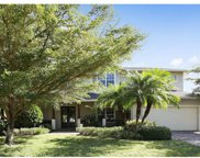 2847 Coach House Way, Naples image