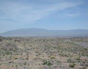 Scenic Nw Road, Albuquerque image