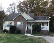 526 Fairgrove Road, Thomasville image