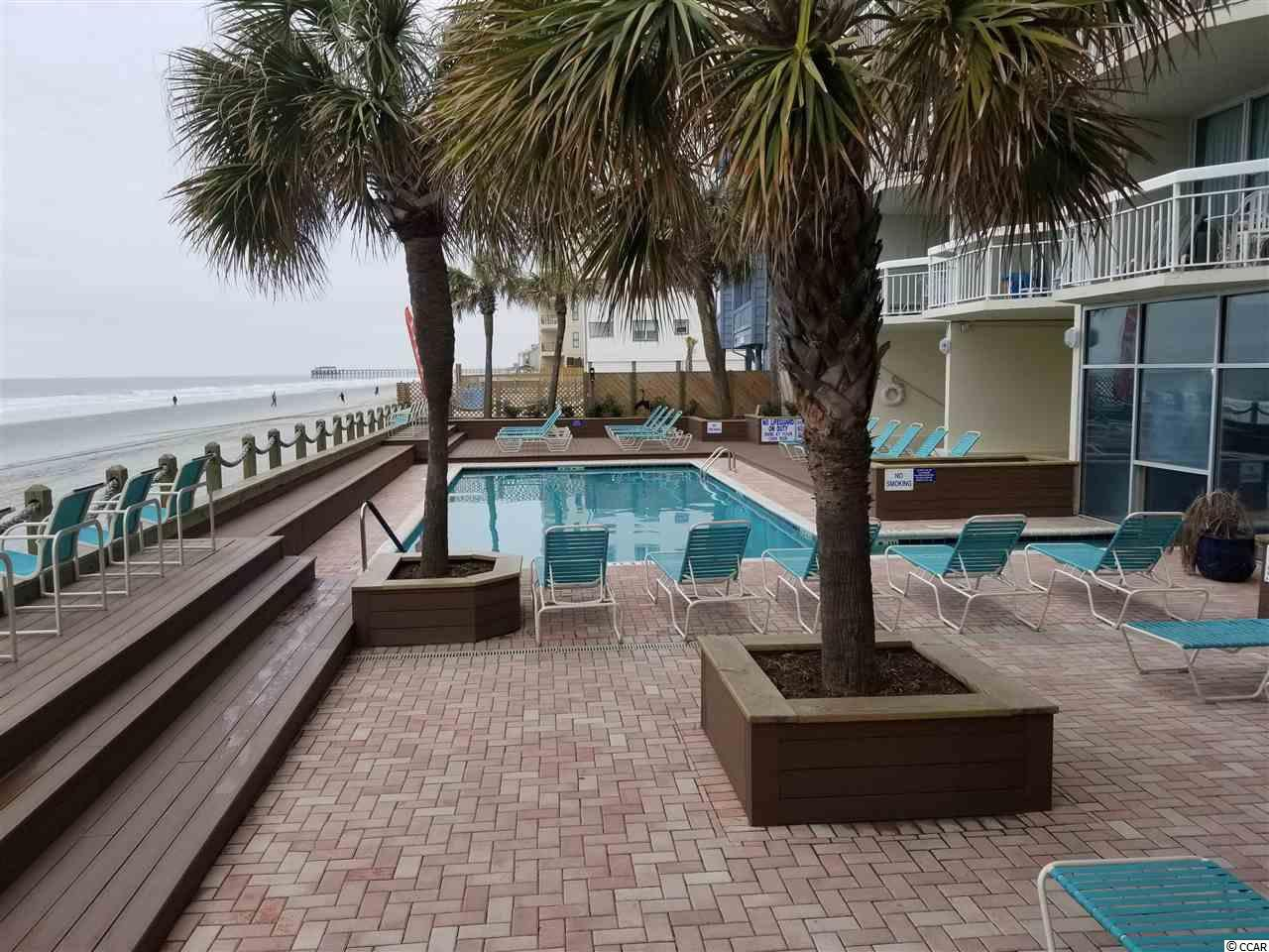 Mls 1806503 1012 N Waccamaw Dr Unit 306 Garden City Beach Waters Edge Resort Property For