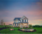 3618 Markby Trace View, Chesterfield image