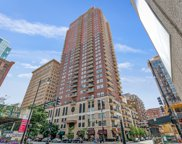 41 East 8Th Street Unit 2505-06, Chicago image