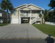 409 34th Ave. N, North Myrtle Beach image
