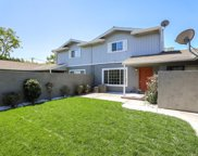 65 Evandale Ave B, Mountain View image