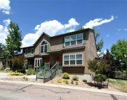 6209 Colony Circle, Colorado Springs image