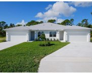 1630 SW 32nd TER, Cape Coral image