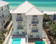 4256 E E Co Highway 30-A Unit #UNIT B, Santa Rosa Beach image