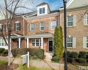 3642 Olympia Drive, Raleigh image