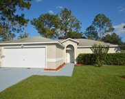 19 Rolling Sands Drive, Palm Coast image