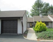18 E Bluebell Lane, Mount Laurel image