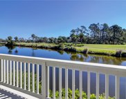 43 Fairway Winds  Place, Hilton Head Island image