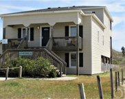 8335 S Old Oregon Inlet Road, Nags Head image