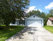 1605 IBIS DR, Orange Park image