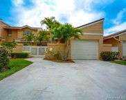 519 Prestwick Cir Unit #519, Palm Beach Gardens image