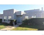 2322     Whitesands Drive, Huntington Beach image