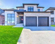 4083 Sugarmaple  Crossing, London image
