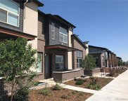 10084 Belvedere Circle, Lone Tree image