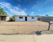 2301 E Lynne Lane, Phoenix image