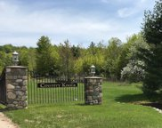 541 Country Knolls Drive Unit Lot #2, Harbor Springs image