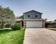 268 49th Avenue Place, Greeley image