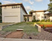 5907 Woodview Ave, Austin image