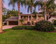 4106 W Cleveland Street, Tampa image