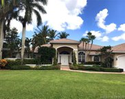 2590 Sw 105th Ter, Davie image
