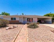 6431 E Lewis Avenue, Scottsdale image
