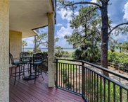 247 S Sea Pines Drive Unit #1887, Hilton Head Island image