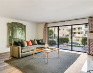 2201 Via Carrillo Unit #1C, Palos Verdes Estates image