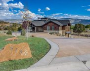 523 N Red Mountain Court, Heber City image