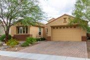 8502 N Gaetano, Tucson image