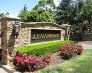 2272 VALLEYFIELD Avenue, Thousand Oaks image