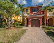 10300 Olivewood Way Unit 67, Estero image