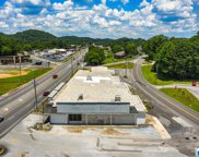 723 2nd Ave, Oneonta image