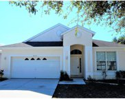 6653 Cambridge Park Drive, Apollo Beach image