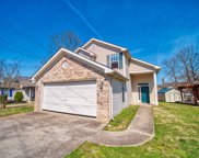 4041 Pepperwood Dr, Antioch image