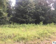 Lot 34 Caney Creek Drive, Jonesboro image