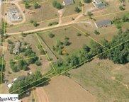 334 Sandlin Acres Drive, Campobello image