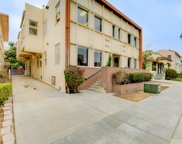 3314 4th Avenue (-16-18-20), Mission Hills image