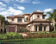 7817 Blue Sage Way, Parkland image