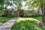 5710 Buffridge Trail, Dallas image