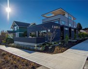 2801 NW 64th St, Seattle image
