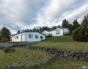 22 Discovery Wy, Sequim image