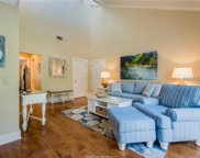 108 Lighthouse  Road Unit 2319, Hilton Head Island image